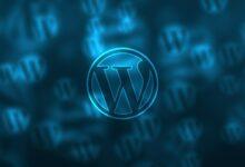 Как се инсталира wordpress