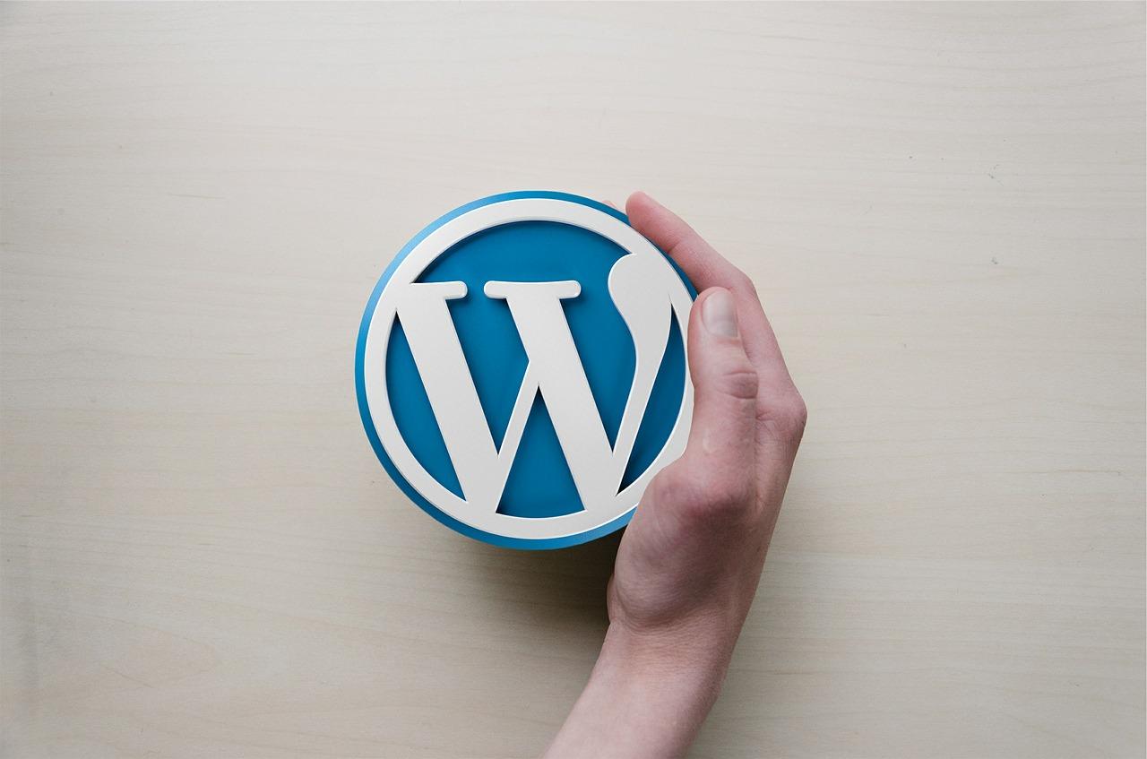 Какво е Wordpress
